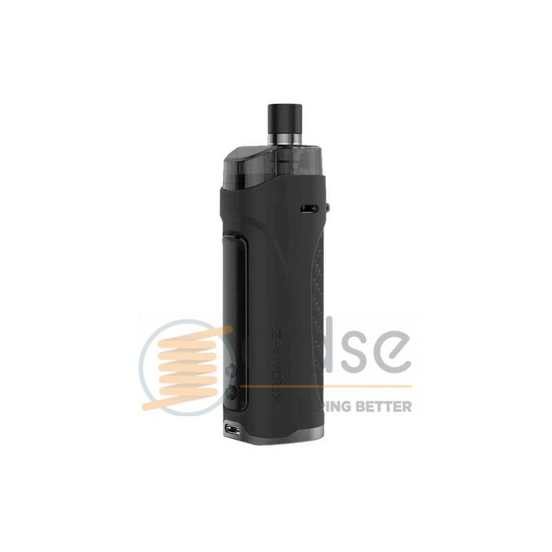 KROMA-Z POD KIT INNOKIN - BEGINNER