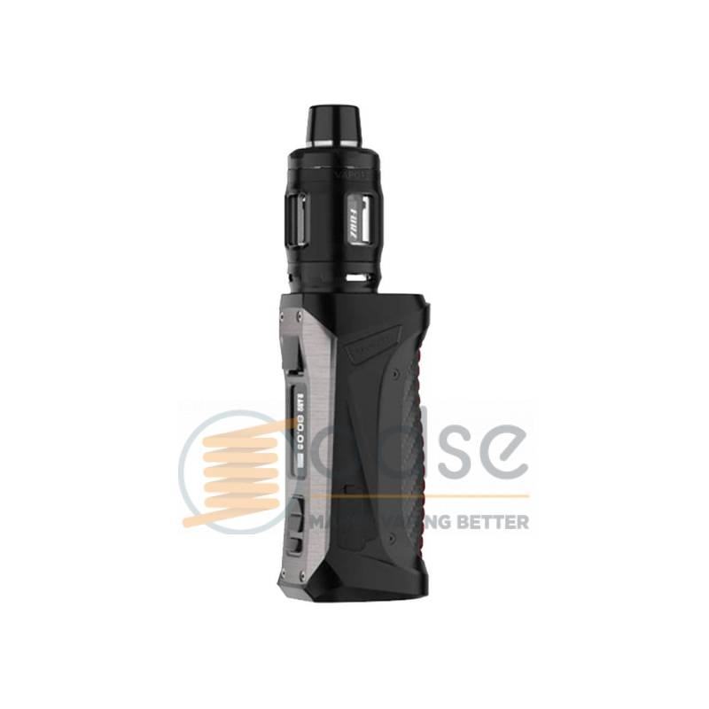 FORZ TX80 KIT VAPORESSO - ADVANCED