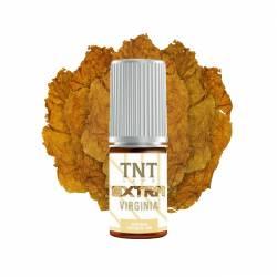 VIRGINIA AROMA EXTRA TNT VAPE - Tabaccosi