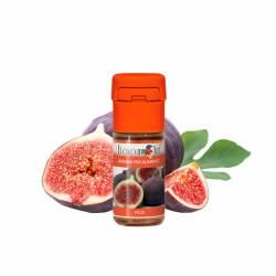 FICO AROMA FLAVOURART - Fruttati