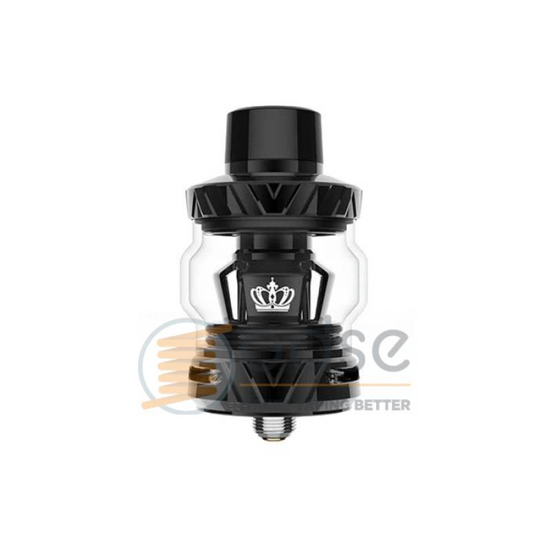 CROWN 5 ATOMIZZATORE UWELL - POLMONE