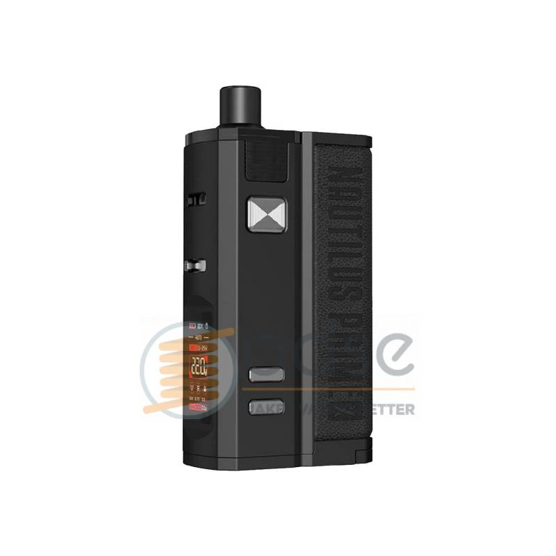 NAUTILUS PRIME X POD MOD KIT ASPIRE - ADVANCED