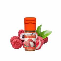 LYCHEE AROMA FLAVOURART - Fruttati
