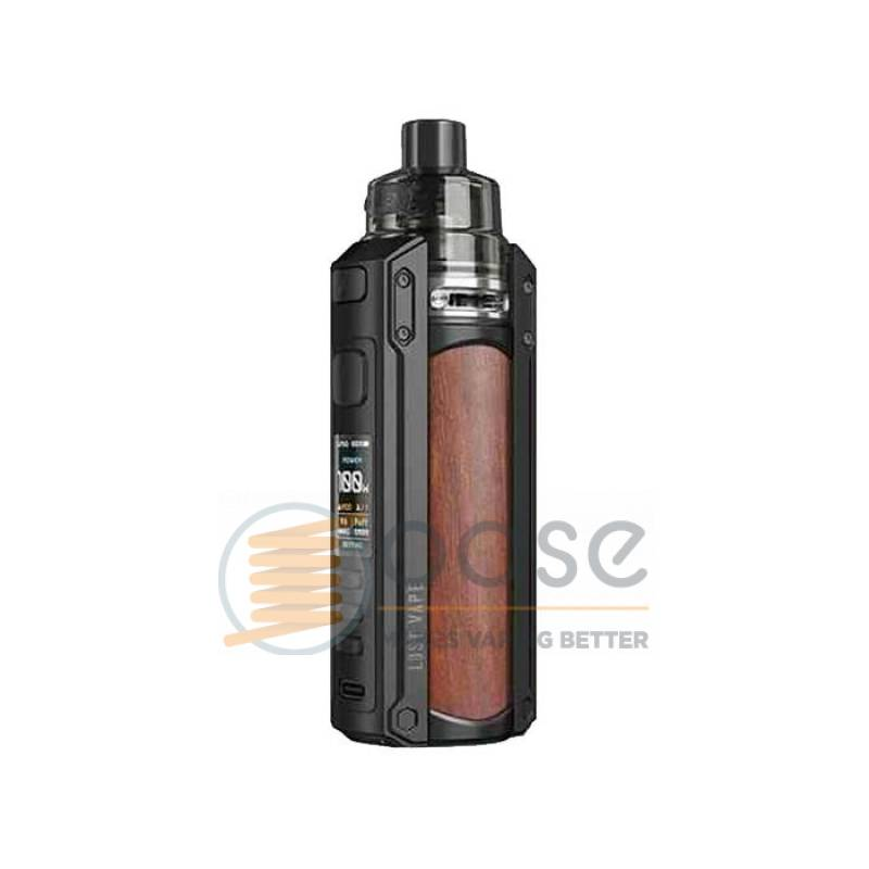 URSA QUEST MULTI POD MOD KIT LOST VAPE - HARDWARE