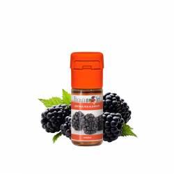 MORA AROMA FLAVOURART - Fruttati