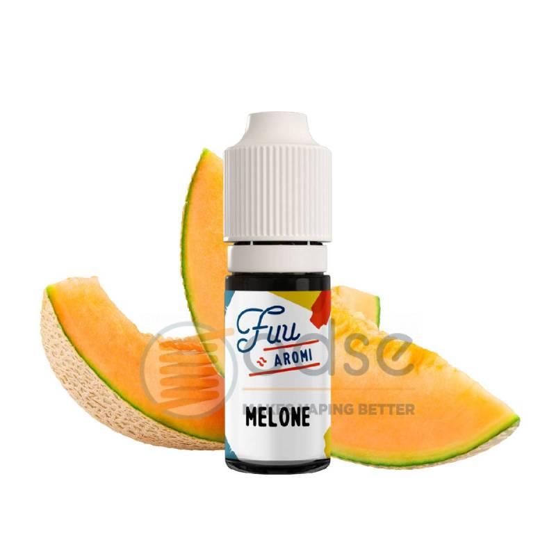 MELONE AROMA THE FUU - Fruttati