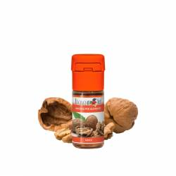 NOCE AROMA FLAVOURART - Fruttati