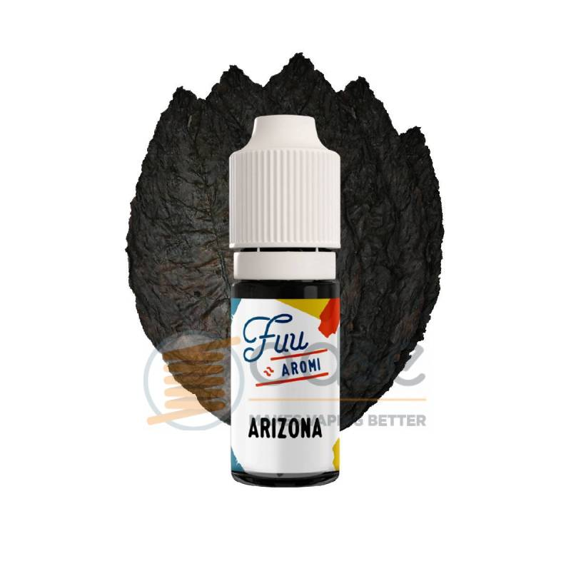 ARIZONA AROMA THE FUU - Tabaccosi