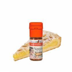 NONNA'S CAKE AROMA FLAVOURART - Cremosi