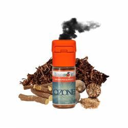 OZONE AROMA FLAVOURART - Tabaccosi