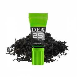 MOONLIGHT DIY25 AROMA DEA - Tabaccosi
