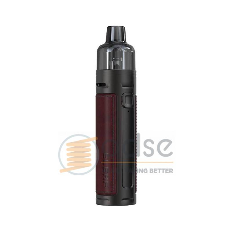 ISOLO R POD MOD KIT ELEAF - BEGINNER