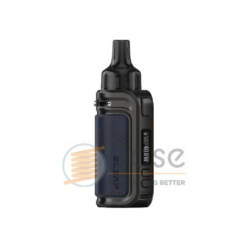 ISOLO AIR POD MOD KIT ELEAF - BEGINNER