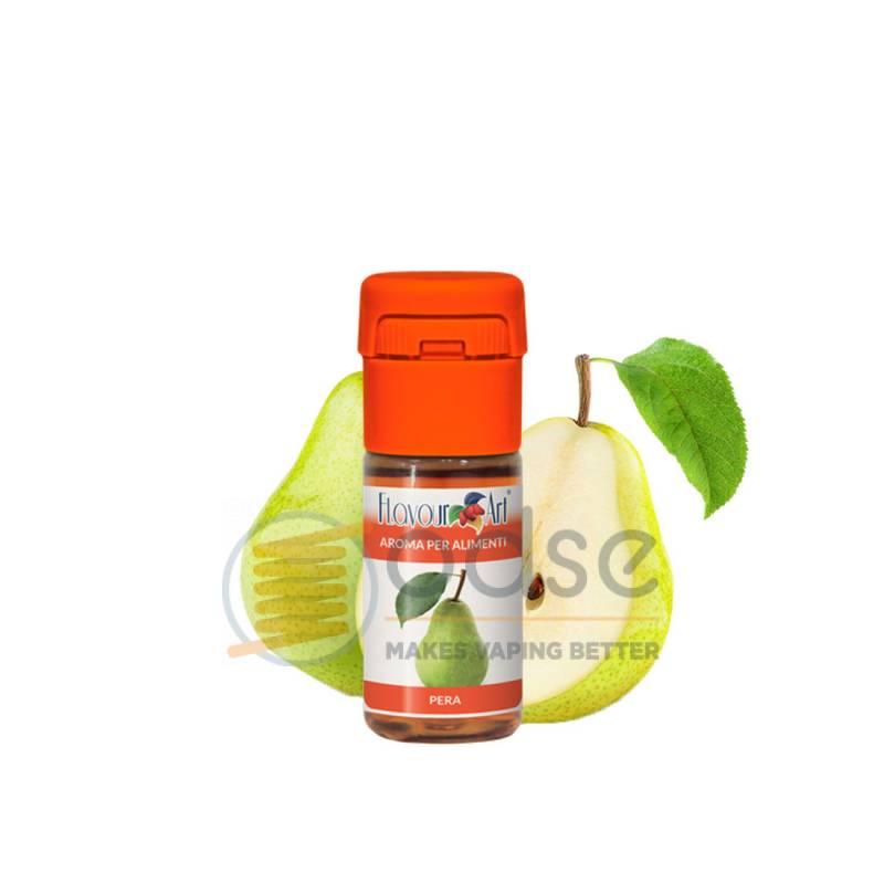 PERA AROMA FLAVOURART - Fruttati