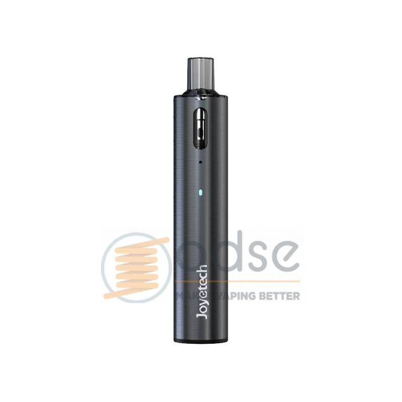 EGO POD KIT JOYETECH - BEGINNER
