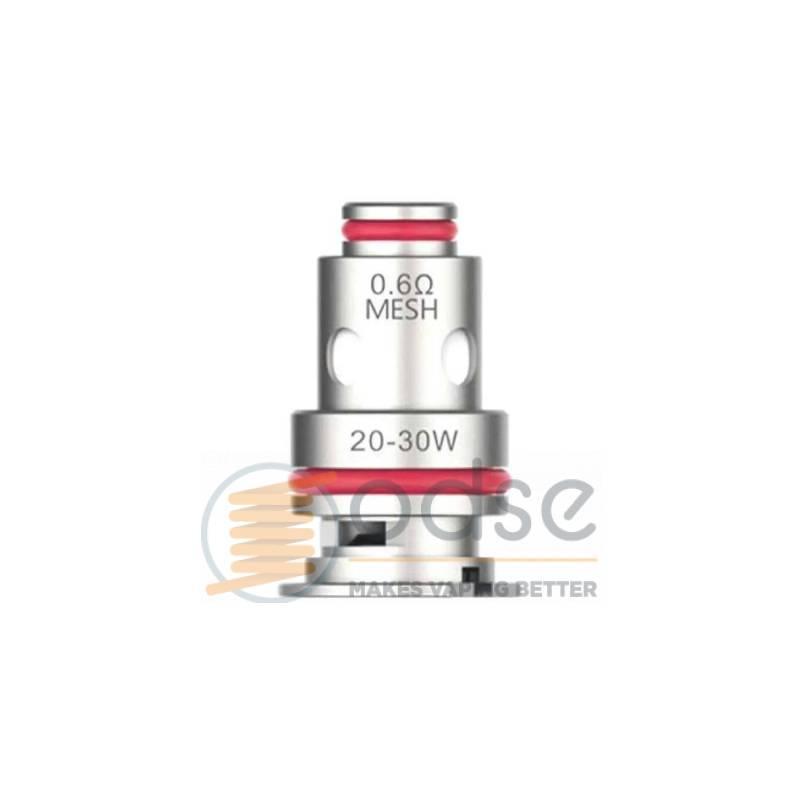 RESISTENZA SERIE GTX-2 E GTX PM80 COIL VAPORESSO - FILI E RESISTENZE