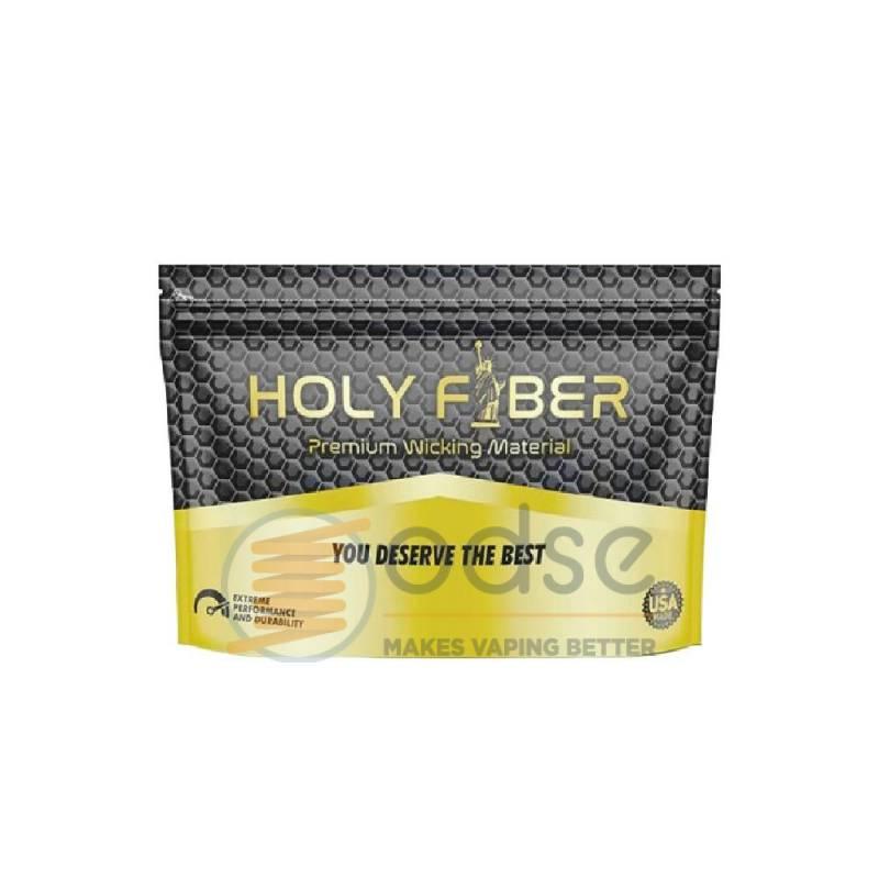 HOLY FIBER COTONE HOLY JUICE LAB - FIBRE E COTONE