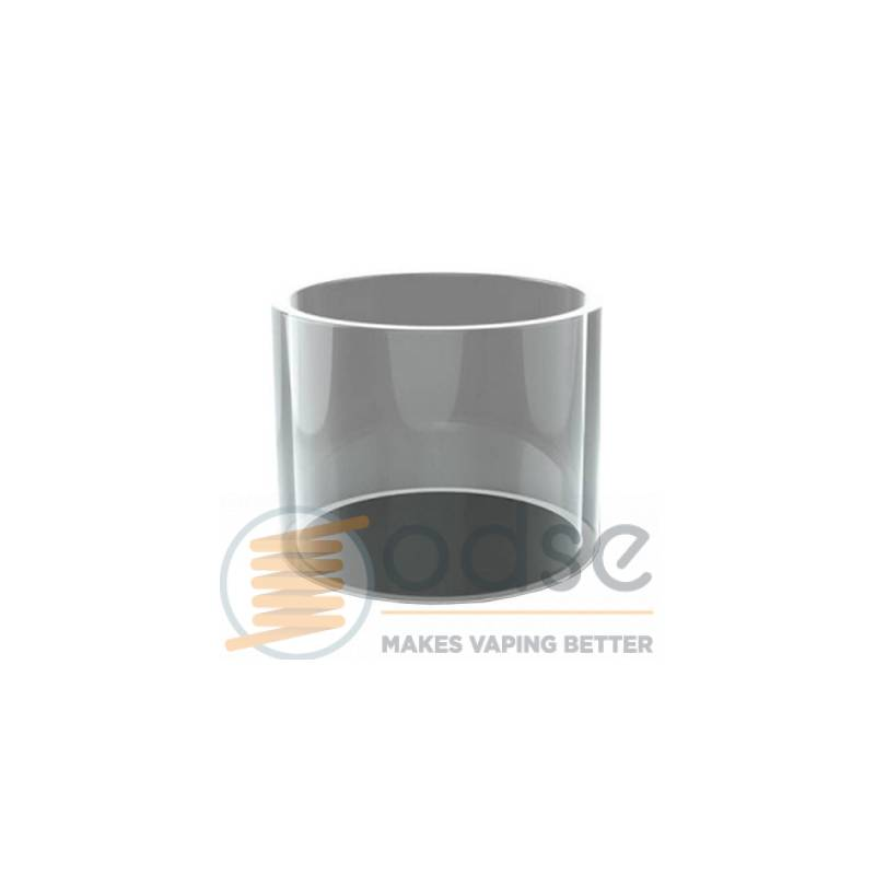 TANK IN PYREX EXPROMIZER V5 EXVAPE - PARTI RICAMBIO