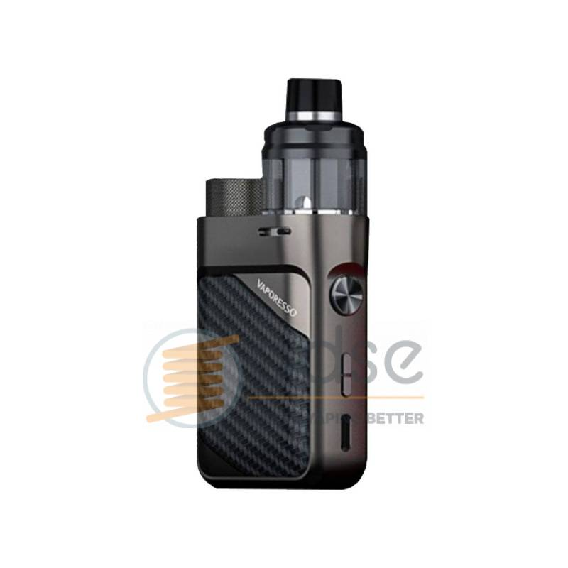 SWAG PX80 POD MOD KIT VAPORESSO - ADVANCED