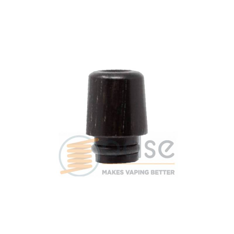 ARGO DRIP TIP 510 OFFICINE SVAPO - ACCESSORI
