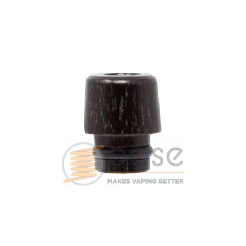 LAERTE DRIP TIP 510 OFFICINE SVAPO - ACCESSORI