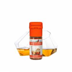 WHISKY AROMA FLAVOURART - Bevande