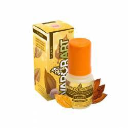 7 LEAVES LIQUIDO VAPORART 10 ML - Tabaccosi