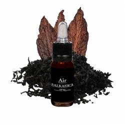 BALKANICA AROMA AIR VAPOR CAVE - Tabaccosi