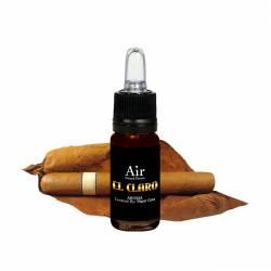 EL CLARO AROMA AIR VAPOR CAVE - Tabaccosi