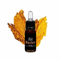 BURLEY AROMA AIR VAPOR CAVE - Tabaccosi