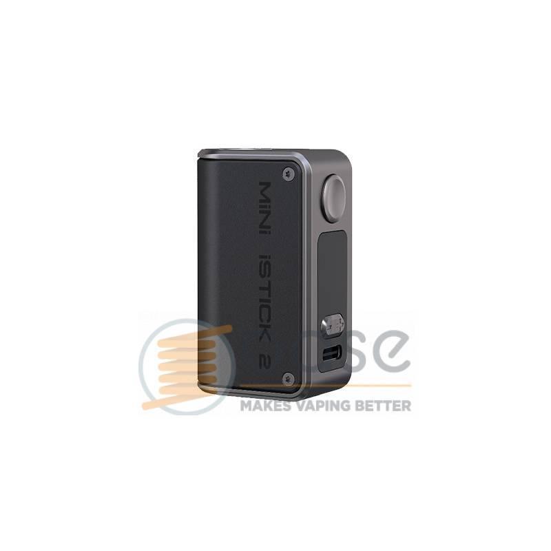 MINI ISTICK 2 BOX MOD ELEAF - BATTERIA INTEGRATA