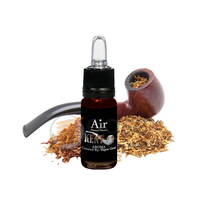 KENT PIPE AROMA AIR VAPOR CAVE - Tabaccosi
