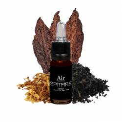 SPITFIRE AROMA AIR VAPOR CAVE - Tabaccosi