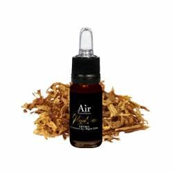 VIRGIN QUEEN AROMA AIR VAPOR CAVE - Tabaccosi