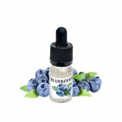 BLUEBERRY AROMA DELIXIA - Fruttati