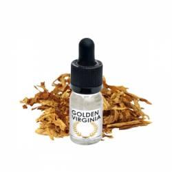 GOLDEN VIRGINIA AROMA DELIXIA - Tabaccosi