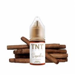 CORTES AROMA CIGARILLOS TNT VAPE - Tabaccosi