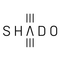 Shado Vapor