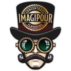 Imagipour