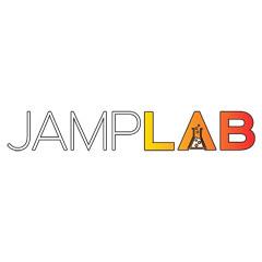 JampLab