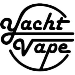 Yacht Vape