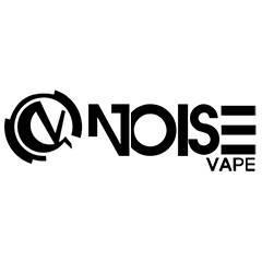 Noise Vape