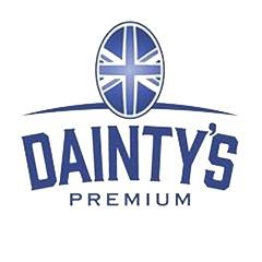 Dainty's