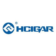 Hcigar