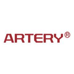 Artery Vapor