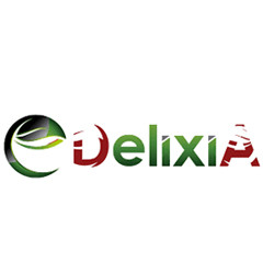 Delixia