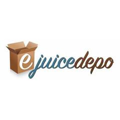 Ejuice Depo