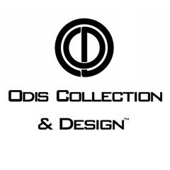 Odis Collection & Design