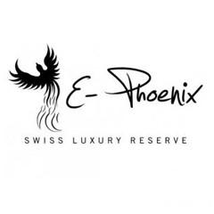 E-Phoenix