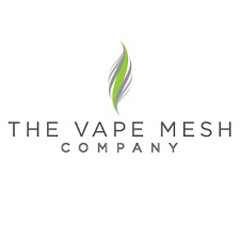 The Vape Mesh Company